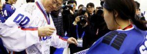 Corea del Nord, ultime notizie: parata militare all'apertura delle Olimpiadi