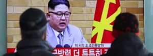 Corea del Nord, ultime notizie: meeting sul nucleare a Vancouver