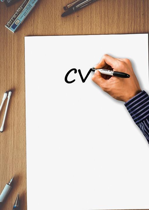 curriculum Cv online: come migliorare il curriculum vitae