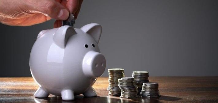 Detrazioni fiscali 2018: bonus e sconti, guida completa