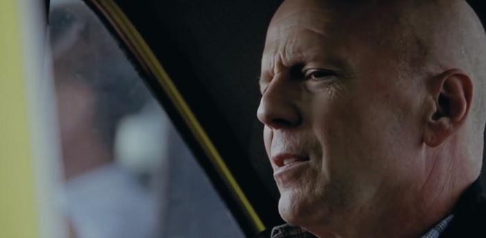 Die Hard 5: cast, trama e recensione