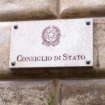 Diplomati magistrale: tarda parere Avvocatura dello Stato