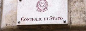 Diplomati magistrale: Avvocatura di Stato, tarda la decisione