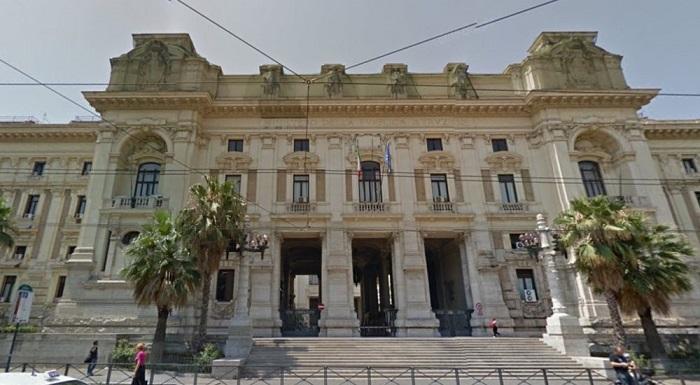 Diplomati magistrale: nessun ricorso, parla Fedeli