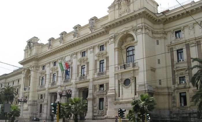 Diplomati magistrale: sciopero 8 gennaio, aggiornamenti live