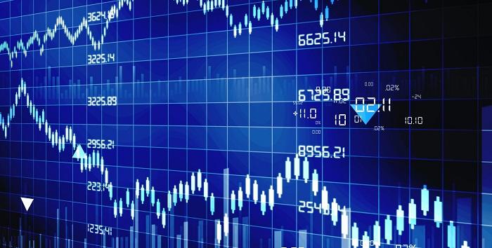 Dividendi 2018 migliori rendimento azioni europee