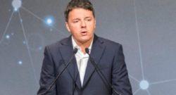 Sondaggi elettorali Tecnè: PD al 21%. Forza Italia trascina il centrodestra