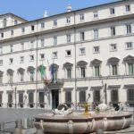 Elezioni politiche 2018: candidati premier, nomi papabili
