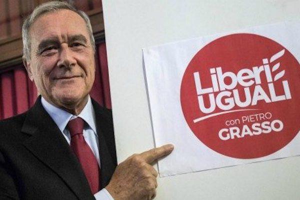 Nasce il comittao elettorale di Liberi e Uguali a Signa