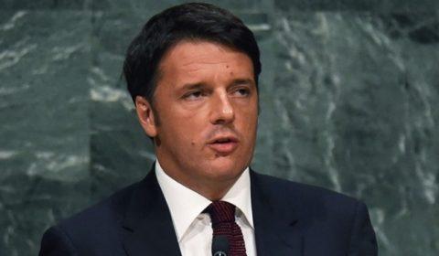 matteo renzi, sondaggi elettorali Elezioni politiche 2018: per Renzi PD può vincere