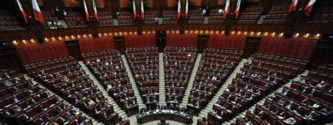 Elezioni politiche 2018: quanto costano le promesse elettorali?