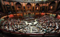 Elezioni politiche: fondi ai partiti candidati, ecco la spartizione del 2 per mille
