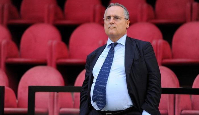 Elezioni politiche: Ferrero, Lotito e Ferrari con Noi con l'Italia?