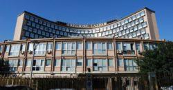 Elezioni regionali Lazio 2018: candidati presidenti, chi sono e i programmi