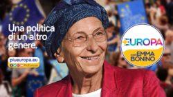 Elezioni regionali Lombardia 2018: alleanza Bonino-Gori è ufficiale