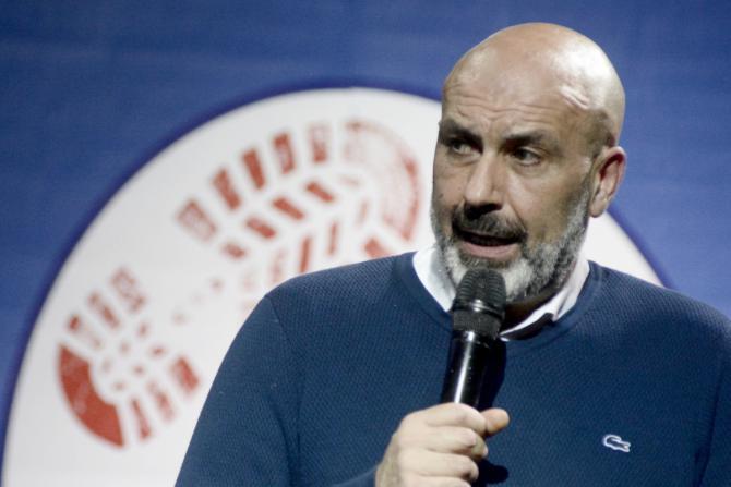 Lazio, il centrodestra trova il candidato: Stefano Parisi sfida Zingaretti