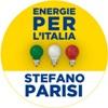 Energie per l'Italia - logo simbolo