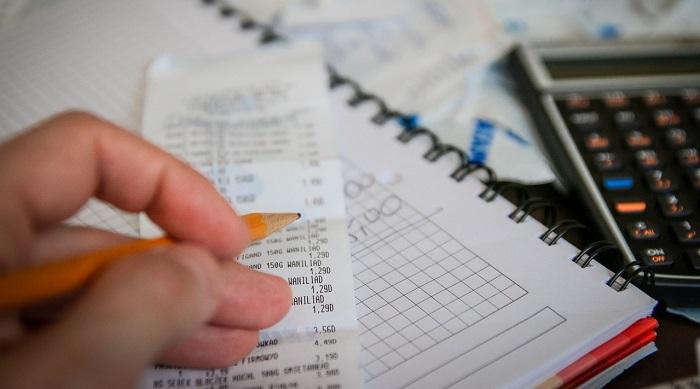 Flat tax: cosa è e come funziona, la proposta del Centrodestra
