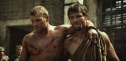 Hercules-La leggenda ha inizio: cast, trama e curiosità del film