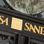 Intesa Sanpaolo e Credit Agricole: fusione in vista?