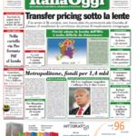 Rassegna stampa 5 gennaio 2018