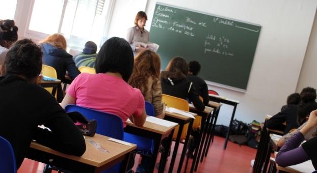 docenti di sostegno, mobilità docenti, mobilità docenti