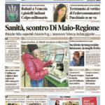 Rassegna stampa 4 gennaio 2018