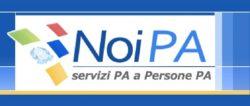 NoiPa cedolino gennaio: stipendio online entro domani sera