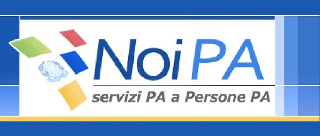 NoiPa cedolino gennaio: stipendio online quando?