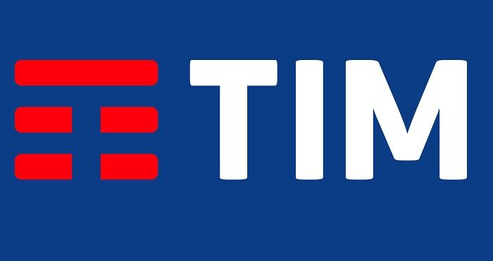 Offerte Tim mobile: minuti illimitati, 20GB a 10 euro