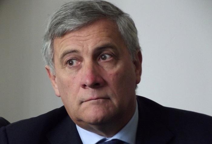 Pensioni notizie oggi: su abolizione Fornero il commento di Tajani