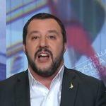 Pensioni notizie oggi: Legge Fornero, Salvini fa dietrofront?
