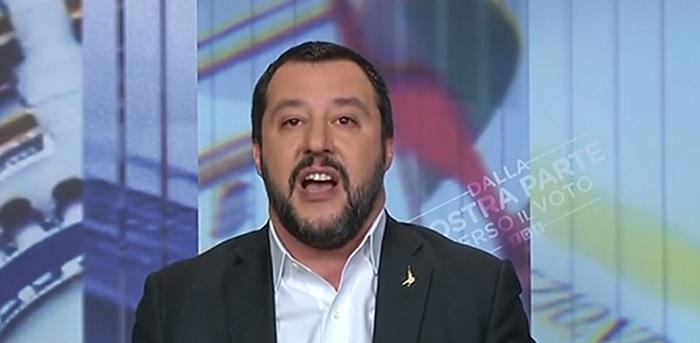 elezioni 4 marzo, Pensioni notizie oggi: Legge Fornero, Salvini fa dietrofront?