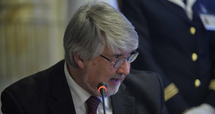 Pensioni ultime notizie: abolizione riforma Fornero impossibile per Poletti