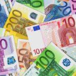 sondaggi politici, Pensioni notizie precoci quota 41: pagamenti in arrivo
