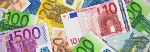 Sondaggi Politici Eumetra: maggioranza italiani vuole rimanere nell'euro