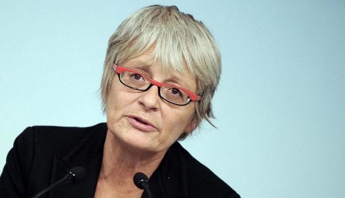 Pensioni novità 2018: Ape e Quota 41, Furlan chiede continuità