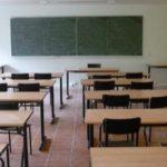 Pensioni novità 2018: pensione scuola ultime