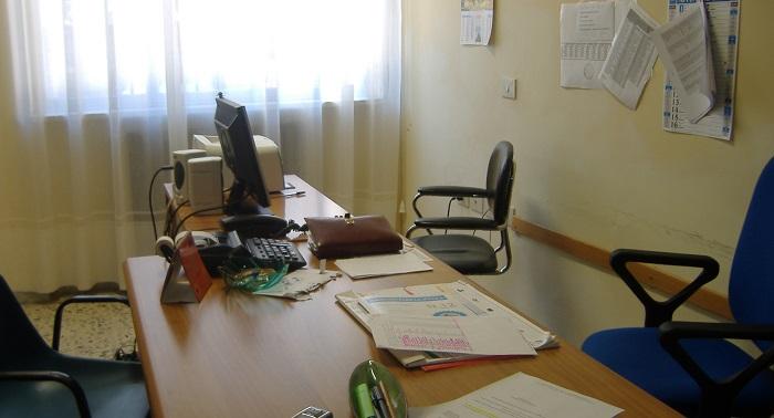 Personale Ata: bonus 500 euro e temporizzazione DSGA