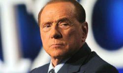 Programma Forza Italia per le elezioni politiche 2018: i punti cruciali