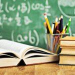 Rinnovo contratto scuola: aumento 85 euro basterà per tutti?