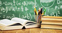 Rinnovo contratto scuola: aumento di 85 euro, mancano i fondi per tutti?