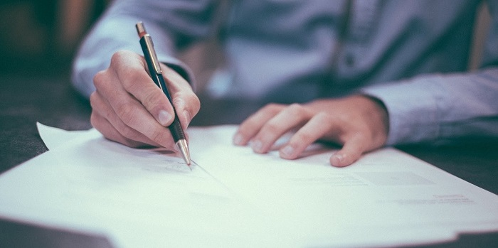 Rinnovo contratto scuola: aumento stipendio da aprile