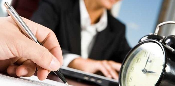 Colloquio di lavoro: come affrontarlo al meglio. permessi lavoro inps