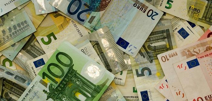 Rinnovo contratto statali: aumenti nel cedolino NoiPa di febbraio?