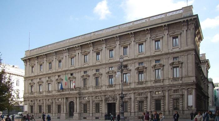 Rinnovo contratto statali: 9 mila euro di arretrati ai dipendenti del Comune di Milano