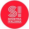 Sinistra Italiana - logo simbolo