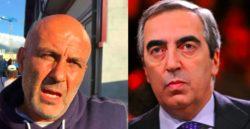 Sondaggi elettorali Izi: nel Lazio gli elettori di centrodestra preferiscono Pirozzi a Gasparri