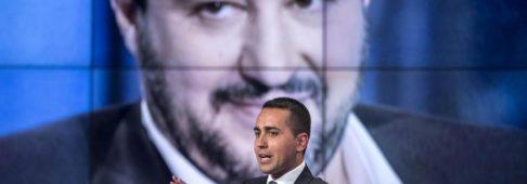 Sondaggi elettorali Tecnè: gli italiani non vogliono alleanze tra forze diverse