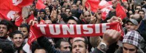 Tunisia: La difficile strada della democrazia tunisina